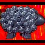 Soap - Black Sheep Soap - S..