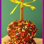Soap - Caramel Apple - NEW